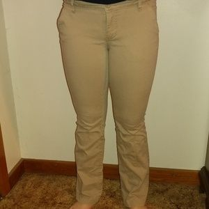 Arizona Dress pants